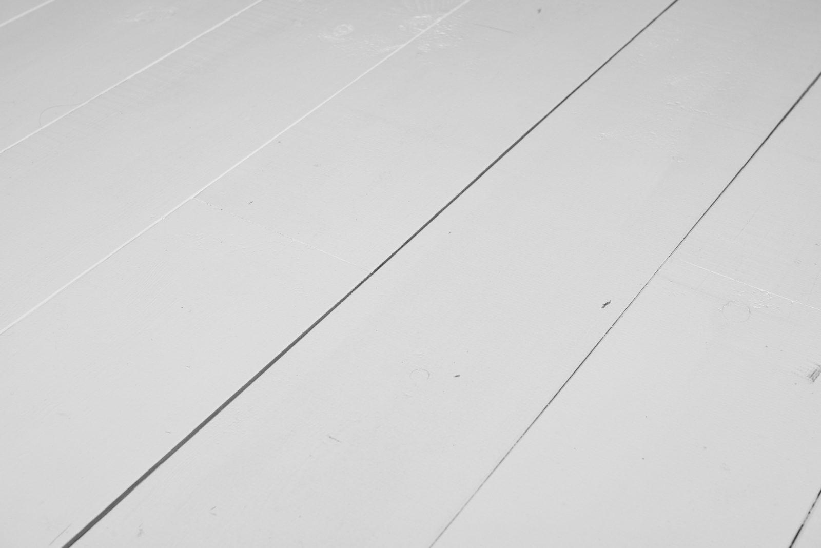 witte houten vloer slaapkamer artsmediafo