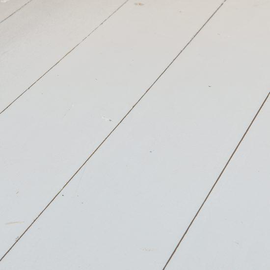 geschilderde vloeren