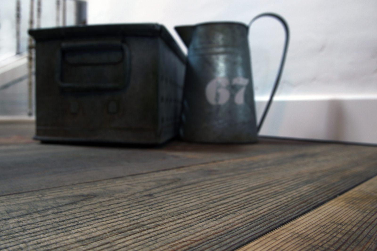 europees grenen houten vloeren