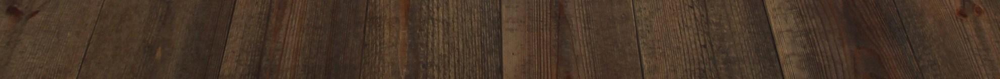 header plankenland zwolle