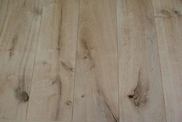 Kasteel eiken vloer verouderde houten kasteelvloer dutzfloors xl