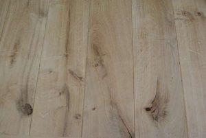 Frans eiken houten vloeren plankenland