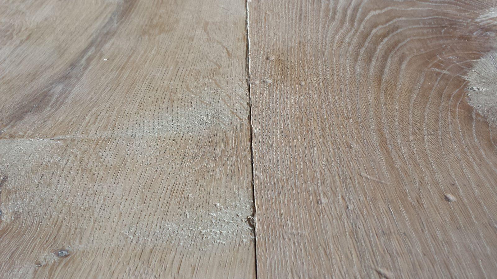 Verouderde houten vloeren plankenland - Houten vloeren ...