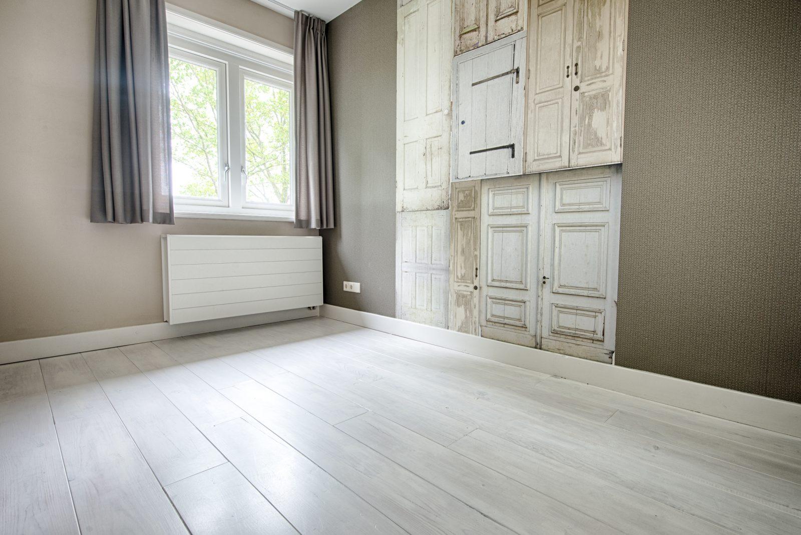 frans grenen houten vloeren plankenland
