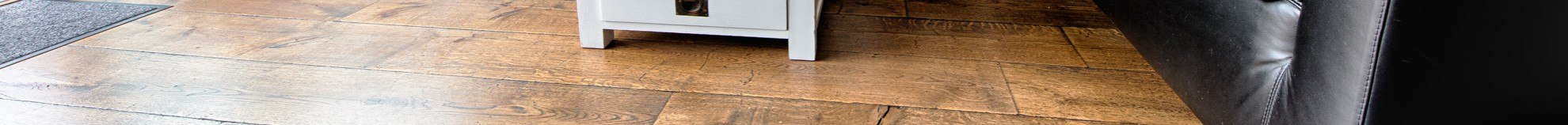 Europees eiken houten vloeren