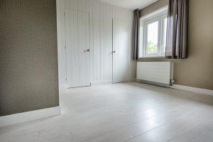 Witte Grenen Vloer : Grenen planken plankenland