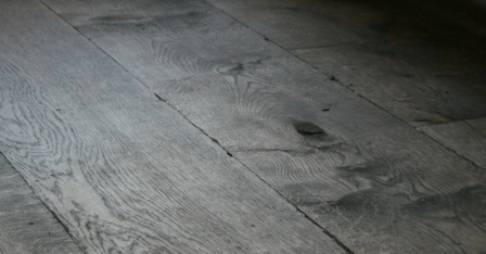 Houten Vloeren Arnhem : Oude vloeren kopen