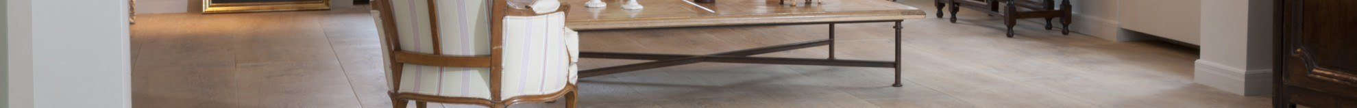 Frans eiken houten vloeren