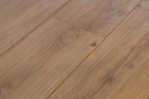 Eiken Vloer Beitsen : Europees eiken houten vloeren plankenland