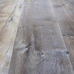 Raftwood Drift oak