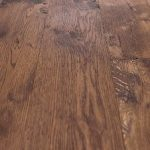 Raftwood Country oak