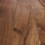 Raftwood Summer oak