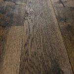 Raftwood Swamp oak