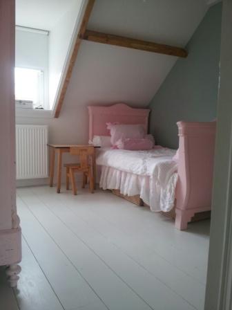 geschilderde houten vloeren  plankenland, Meubels Ideeën