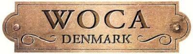Woca Denmark houten vloeren
