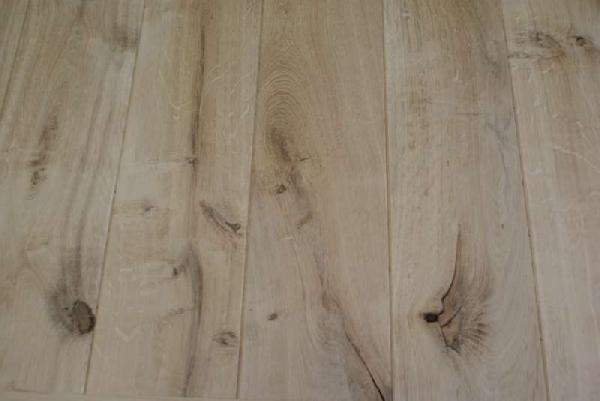 Goedkope eiken vloer simple houten vloer leggen eiken vloer met