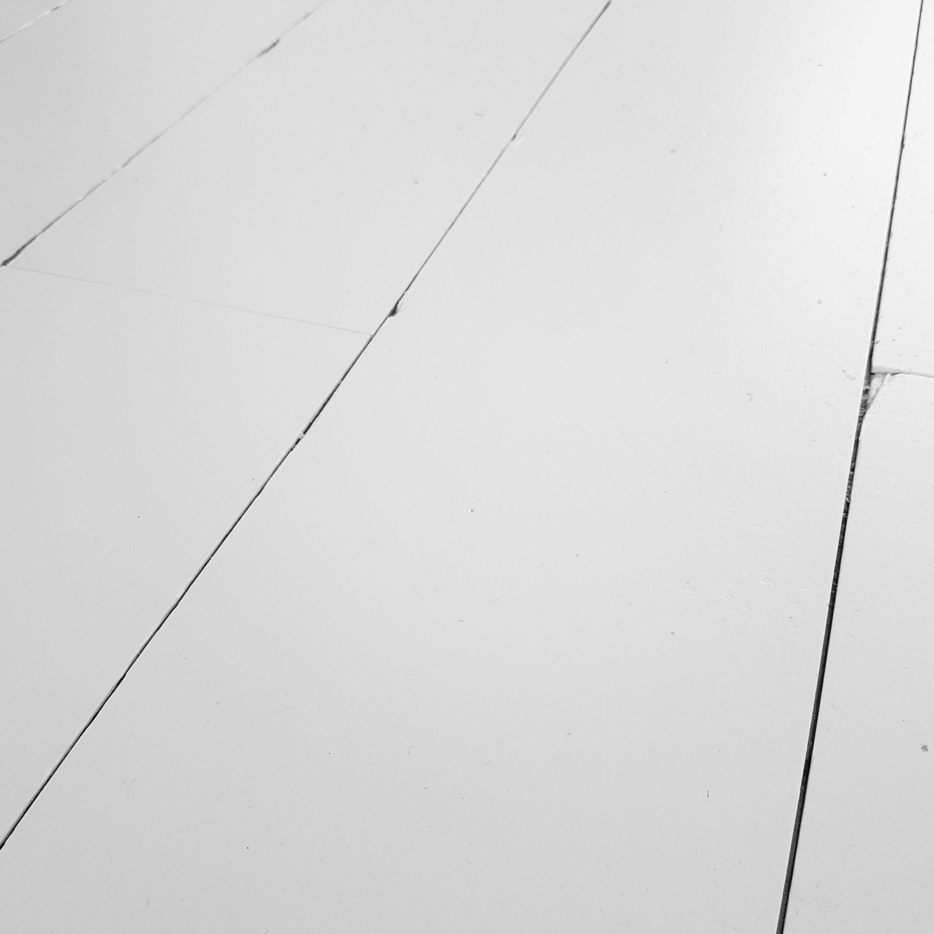Geliefde Houten vloer getrommeld | Plankenland @HL12
