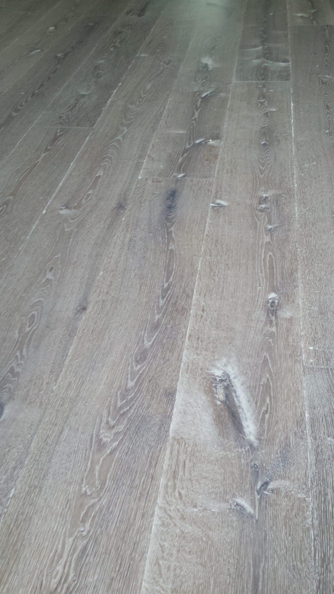 houten vloeren windesheim plankenland